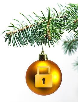 Tips de seguridad personal para navidad - Siete 24 Seguridad Privada