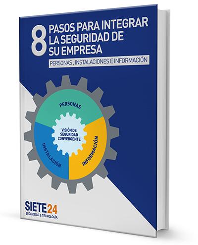 8_pasos_para_integrar_la_seguridad_de_su_empresa_-_eBook_3D