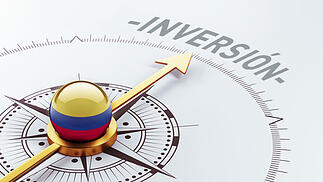 Invertir en seguridad privada en Colombia