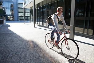 BicicletaSeguridadPrivadaBogotá