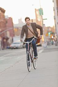 BicicletaSeguridadPrivadaBogotá2