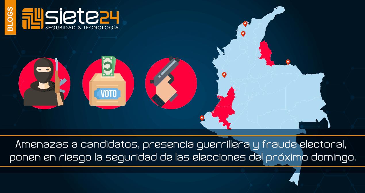 Blog Elecciones 2019 02