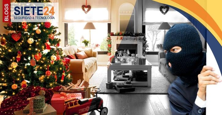 Blog Navidad 2017.jpg