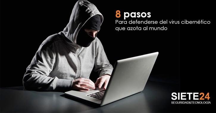 Blog Virus.jpg