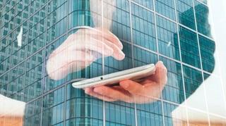 5-razones-por-las-que-su-empresa-debe-contar-con-un-plan-de-seguridad-y-vigilancia-privada.jpg