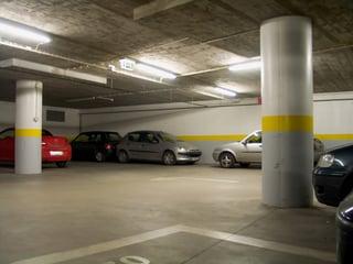 Como-los-programas-para-ver-camaras-de-seguridad-influyen-en-la-seguridad-de-un-parqueadero-publico.jpg