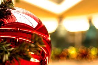 Recomendaciones-de-seguridad-para-navidad.jpg