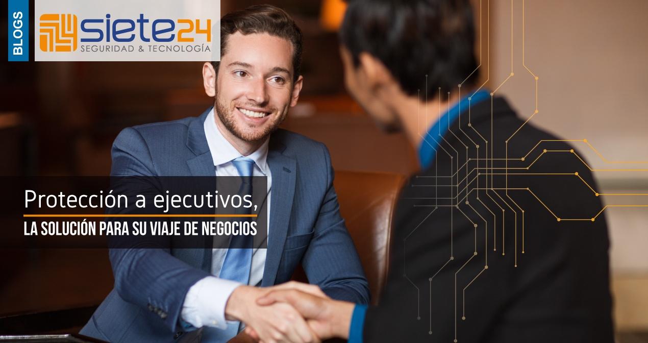 protecccion-a-ejecutivos-siete24.jpg