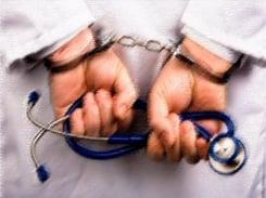 modus-operandi-hospitales.jpg