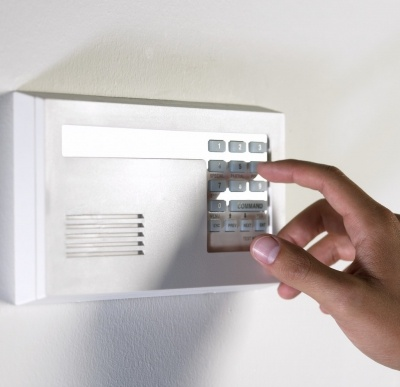seguridad-electronica-SIETE24-vigilancia-privada