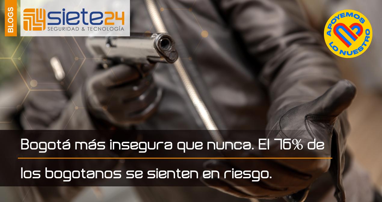 Bogotá-más-insegura-que-nunca.-El-76-de-los-bogotanos-se-sienten-en-riesgo
