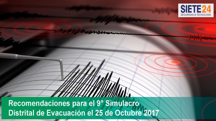 simulacro-evacuacion.jpg