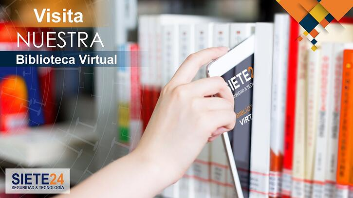 visita-nuestra-biblioteca-virtual-1.jpg