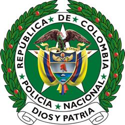 Escudo_Policía_Nacional_de_Colombia.png