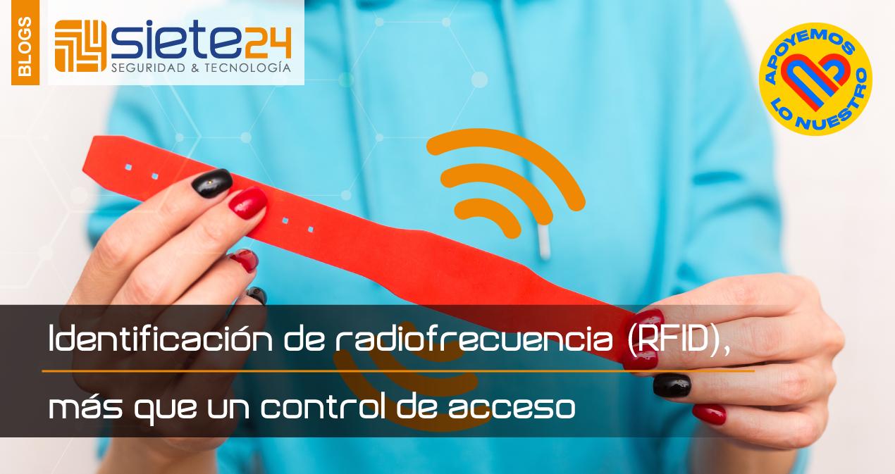 Identificacion-de-radiofrecuencia-RFID,-mas-que-un-control-de-acceso