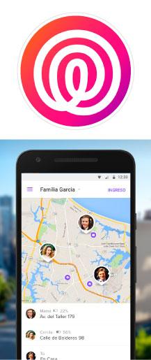 app-life-360.jpg
