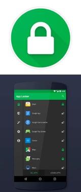 app-locker.jpg