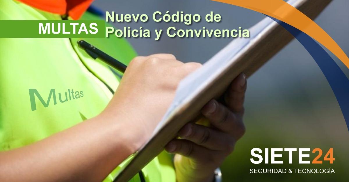 c-blog-01-agos-multas-face.jpg