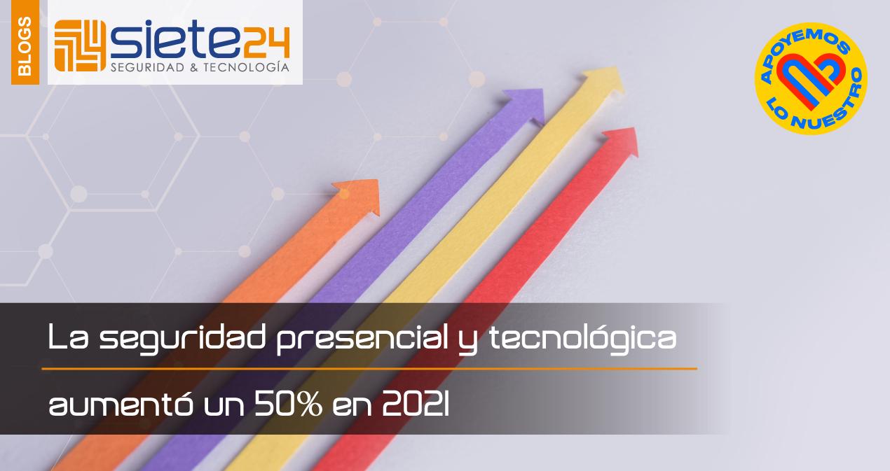 La-seguridad-presencial-y-tecnológica-aumentó-un-50%-en-2021