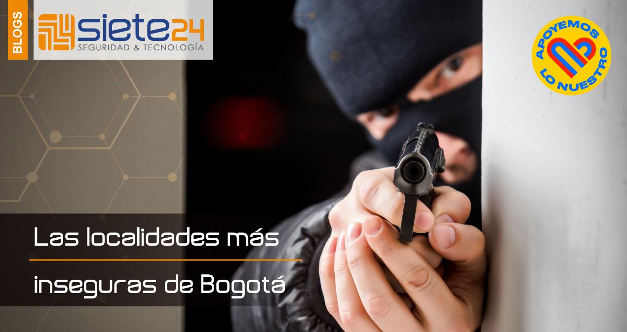 Las-localidades-más-inseguras-de-Bogotá
