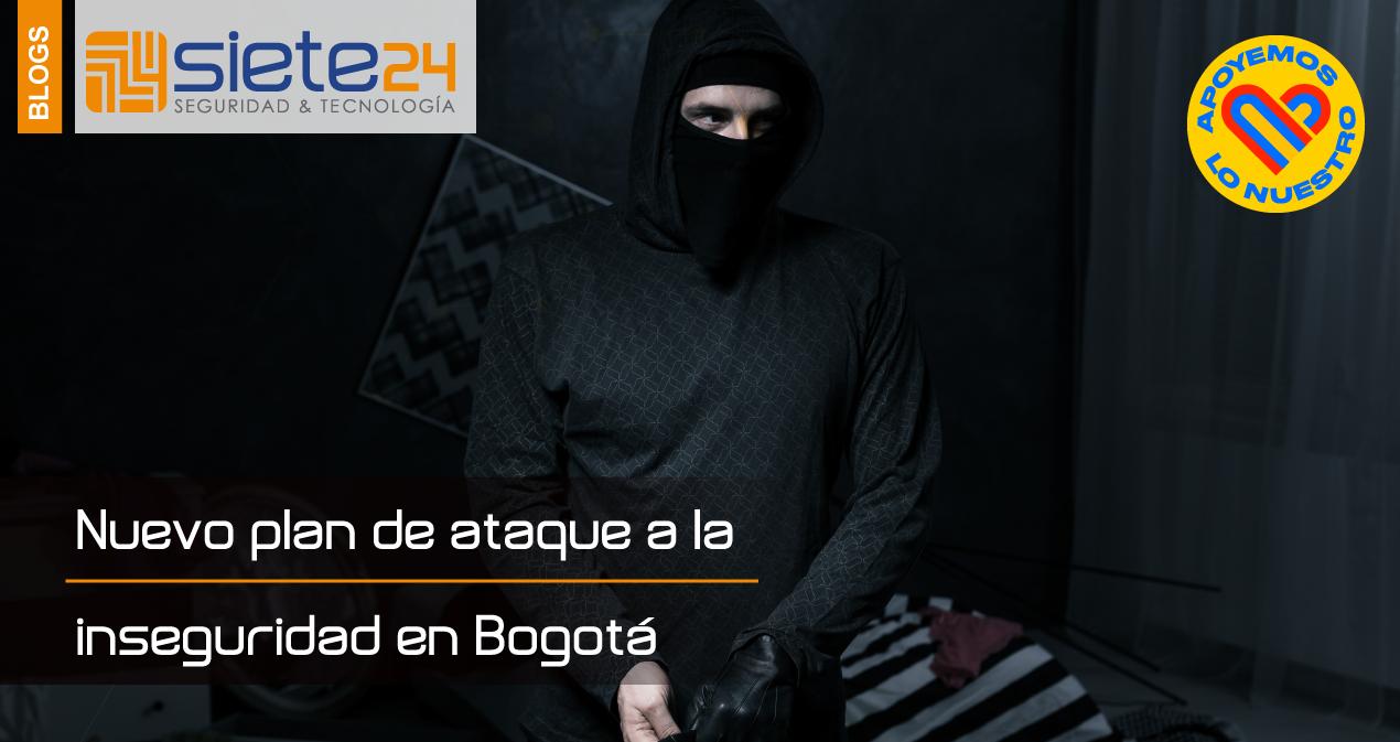 Nuevo-plan-de-ataque-a-la-inseguridad-en-Bogotá