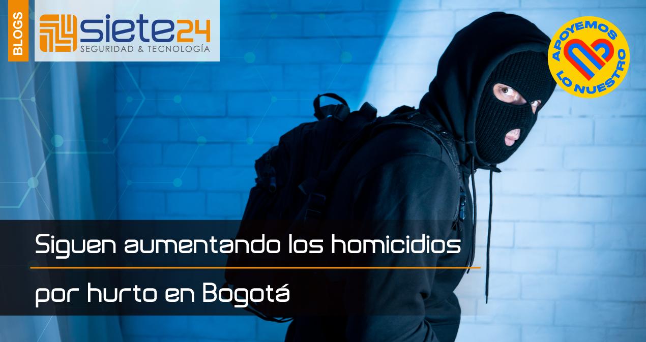 Siguen-aumentando-los-homicidios-por-hurto-en-Bogotá