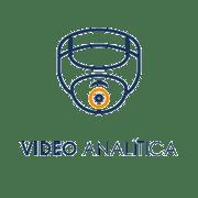 VIDEOAN