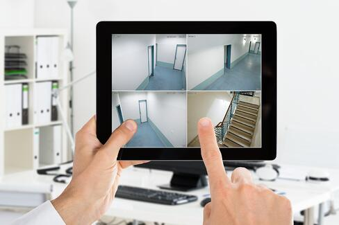 Videovigilancia.jpg