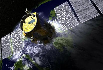 Seguridad con el nuevo Sistema de Control Satelital