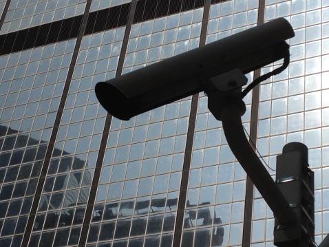camara de vigilancia.jpg