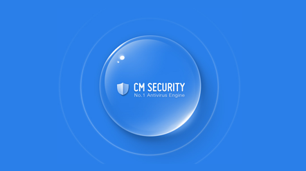 cm security.png