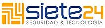 logo blog.jpg