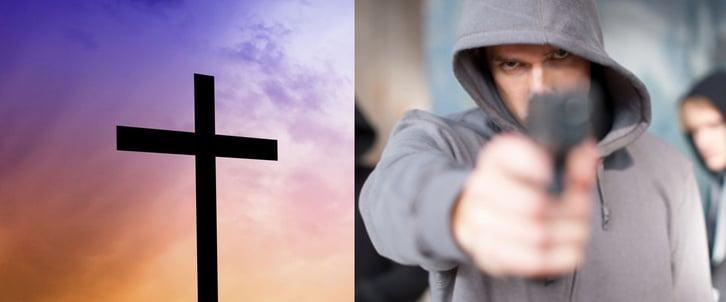 portada blog religion.jpg