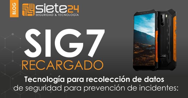 sig7-recagargado